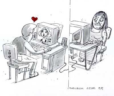 http://hamed-ali.persiangig.com/image/1184523360.jpg